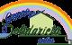 logo_230x120
